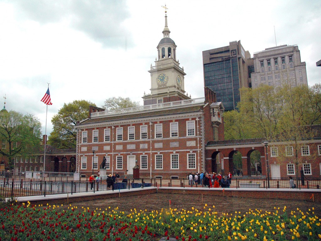 Independence_Hall