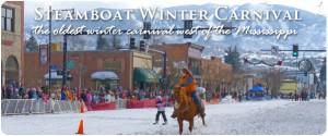 steamboat-springs-winter-carnival-logo