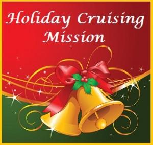 HolidayCruise small image