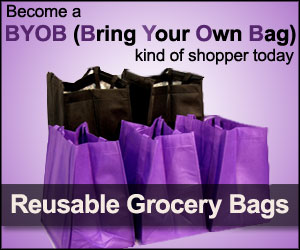 GroceryBags