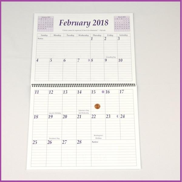 2018_calendar_open
