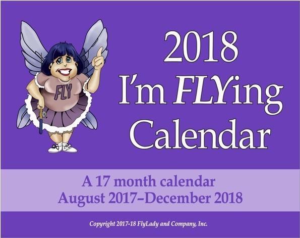 Calendar600
