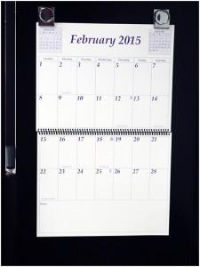 2015_calendar_open