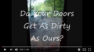 Dirty Doors