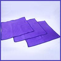 Purple Rags