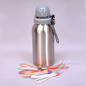 12 oz Water Bottle 10.00