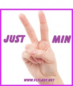 Hand with two fingers up in the peace or victory symbol. Also th