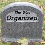 tombstone copy