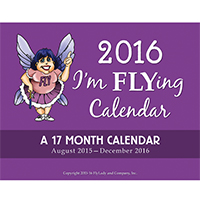 calendarsmall2016