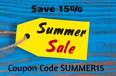 SummerSale15