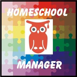 Homeschoolimage