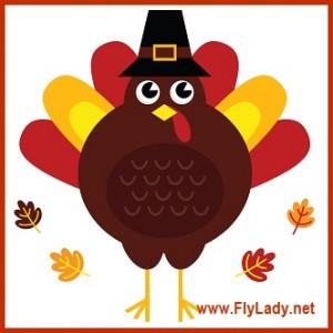 turkey_with_hat