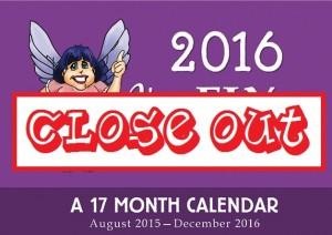 calendarcloseout
