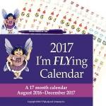calendarsticker
