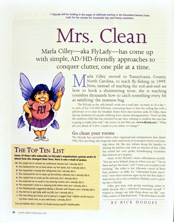 ADDitudeMagazine
