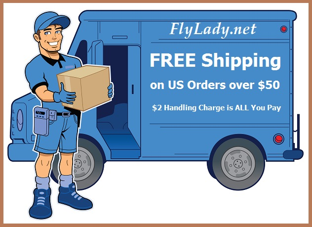 FREE Shipping Blue Truck