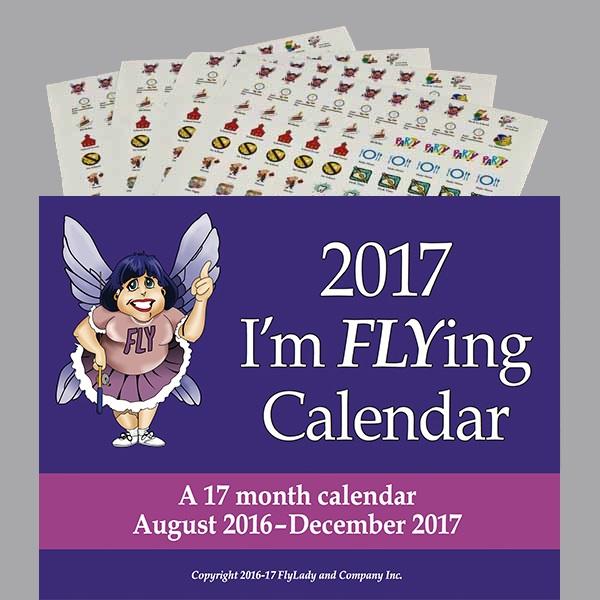 calendarflyladysticker600