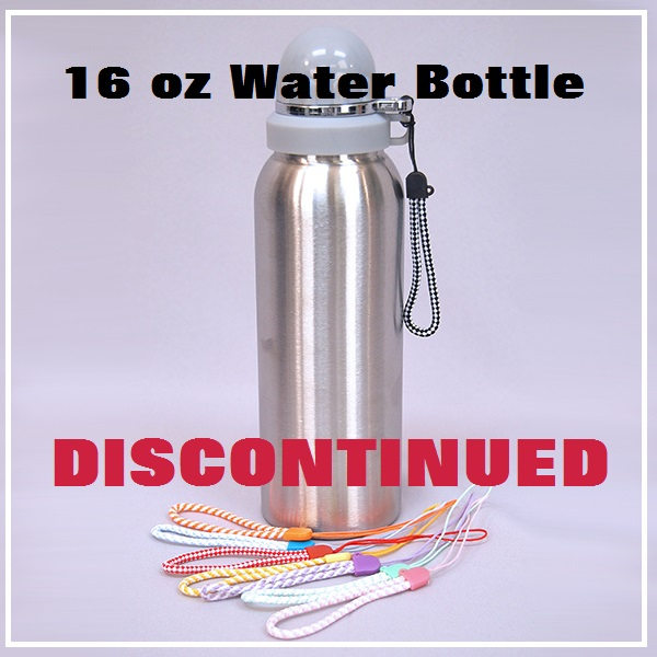 waterbottlediscontinued