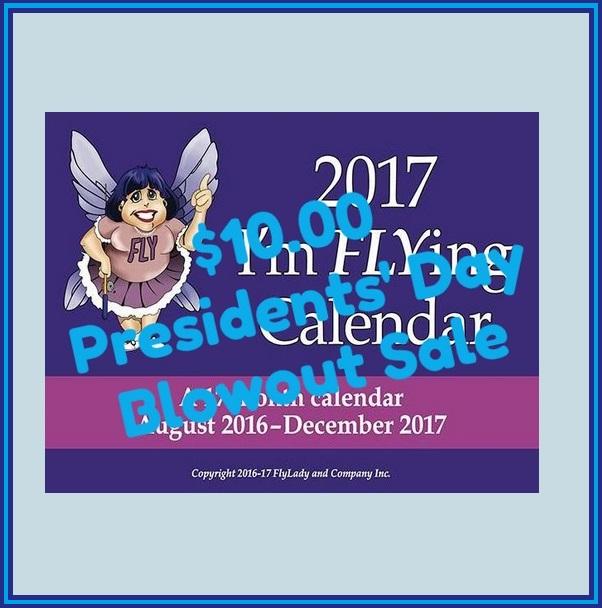 calendarsqaresale