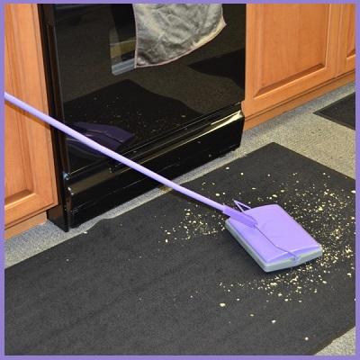 carpetsweepa