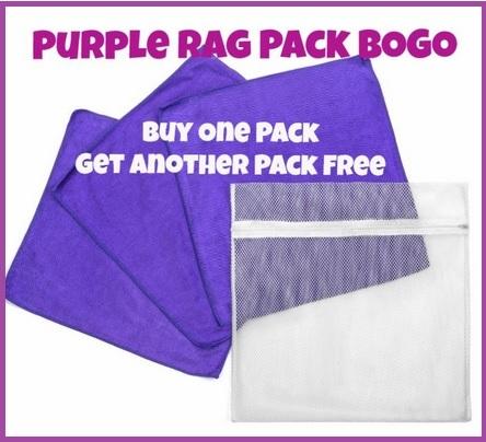 purpleragwhite