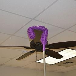 ceilingfan250-3