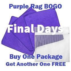 purpleragbogoending