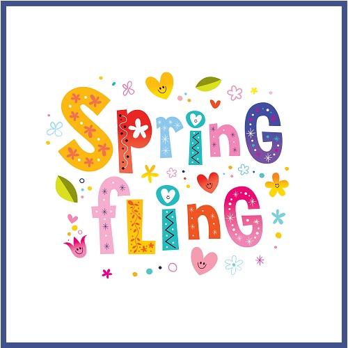 springfling1