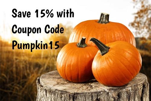 pumpkin14(1)