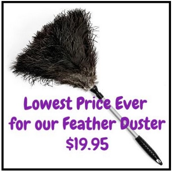 featherdustersale