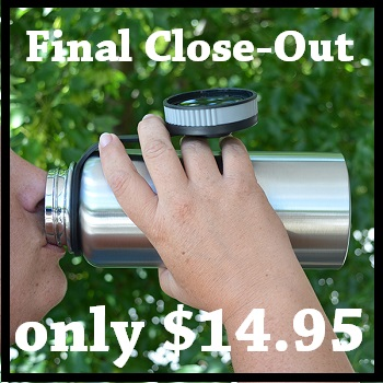 Xbotfinal closeout