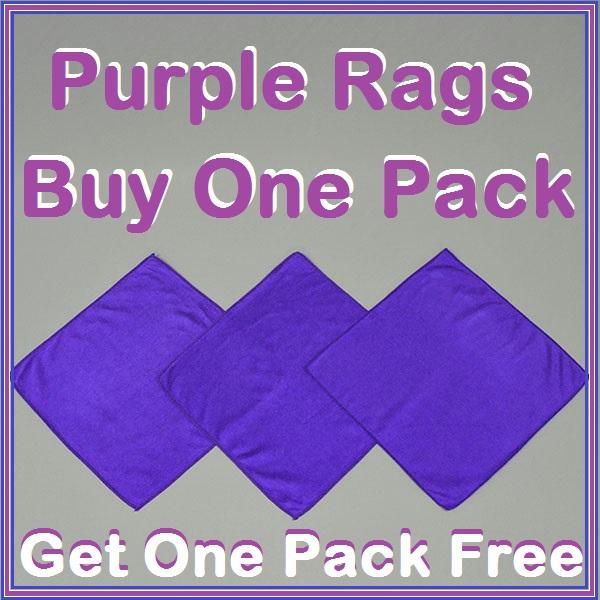 purplerag