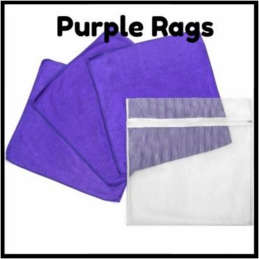 purplerags