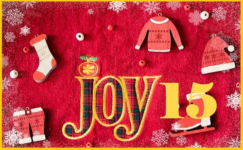 Joy15