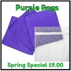 purplerags900