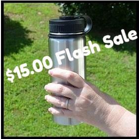 flashsalewaterbottleimage