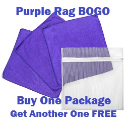 purpleragbogo