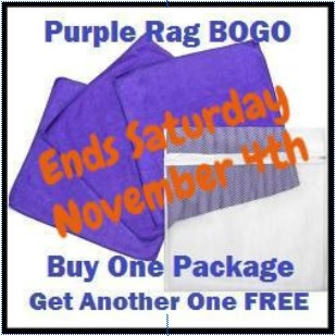 purpleragendsnov4