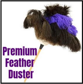 FeatherDusterPremium1