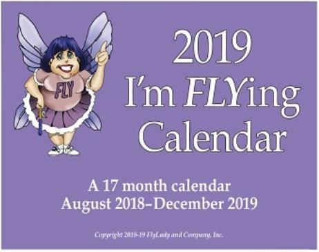 calendar400