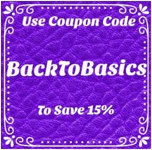 BacktoBasicscode