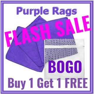 PurpleRagsFlashSale3