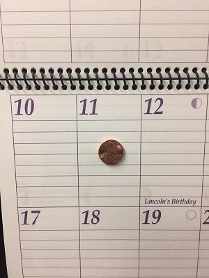 calendarsquare