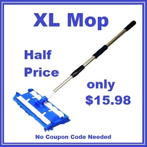 XLMopsale1