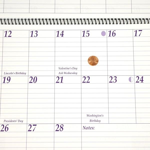 calendarpageimage