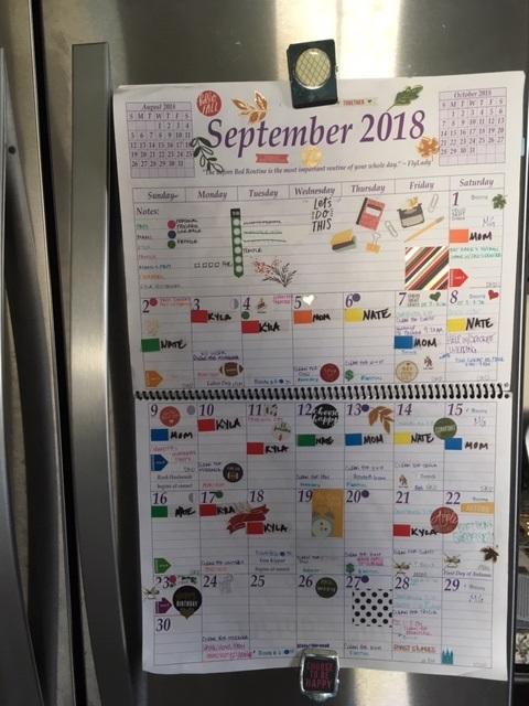 calendarseptexample