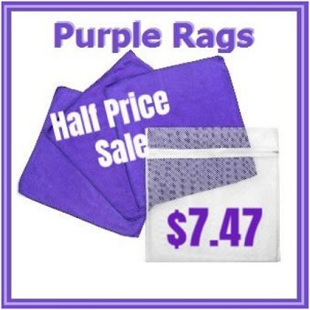 purpleragsHalfsale
