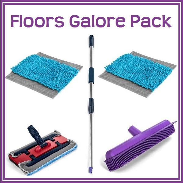 FloorsGalorePackPretty