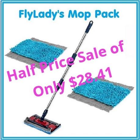 MopPack52019