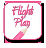 flightplanpencil1.png
